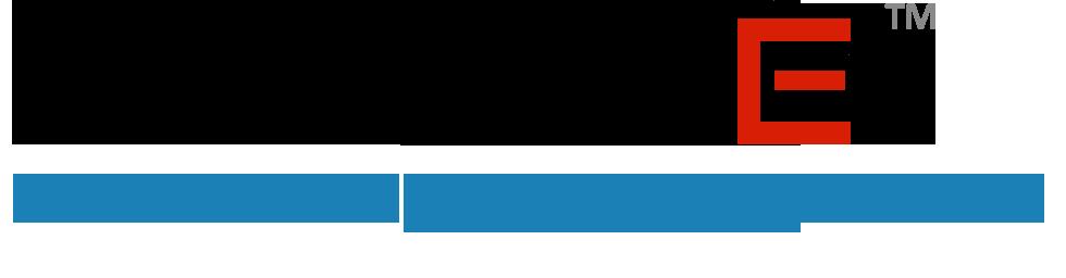 Sciente Sdn Bhd Logo